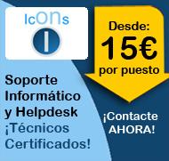 mantenimiento-informatico-madrid.com